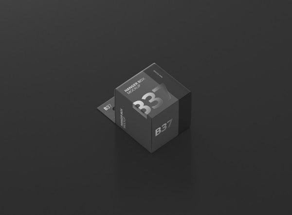 08_box_mockup_hanger_mini_square_side_2
