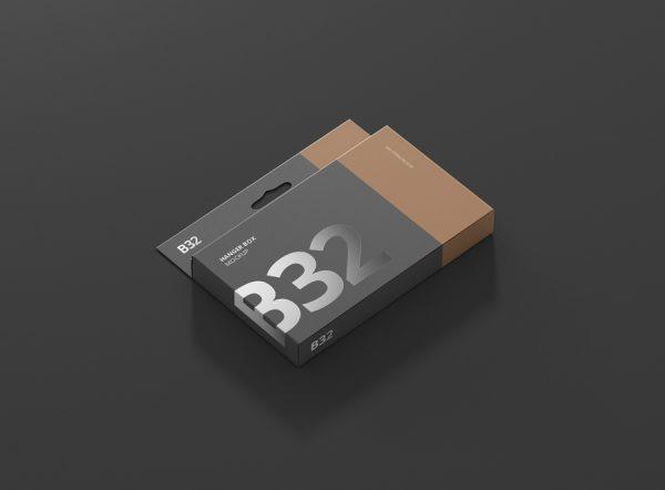 08_box_mockup_hanger_slim_wide_rect_side_2