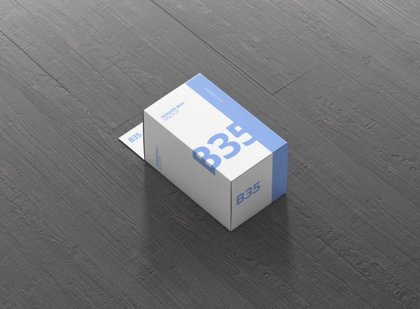 08_box_mockup_hanger_small_slim_rectangle_side_2