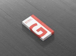 08_box_mockup_rectangle_high_slim_side_2