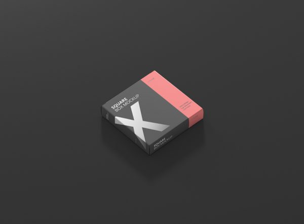 08_box_mockup_slim_square_side_2