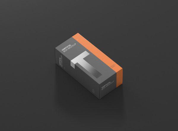08_box_mockup_vertical_rectangle_side_2