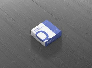 08_box_square_flat_mockup_side_2