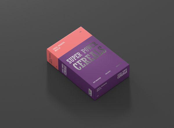 08_cereal_box_mockup_side_2