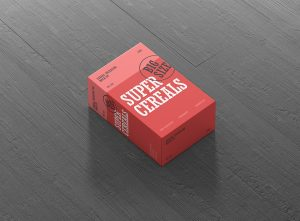 08_cereals_box_mockup_big_side_2