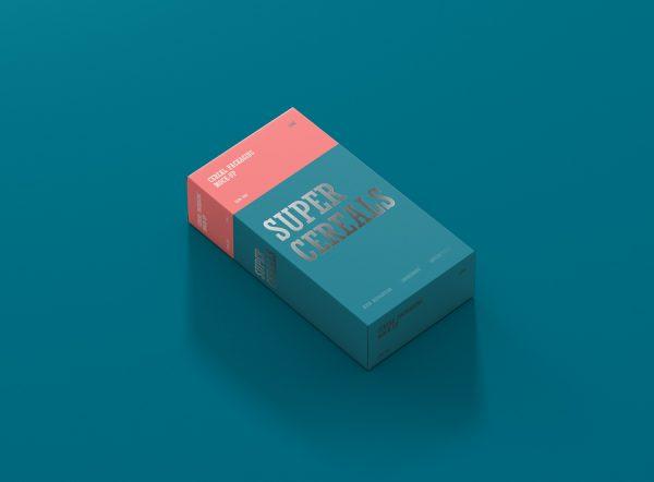 08_cereals_box_mockup_slim_side_2