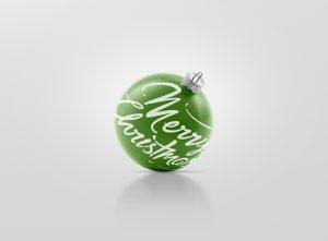 08_christmas_ball_mockup_5