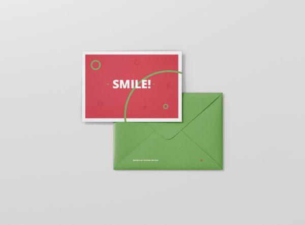 08_envelope_card_mockup_top
