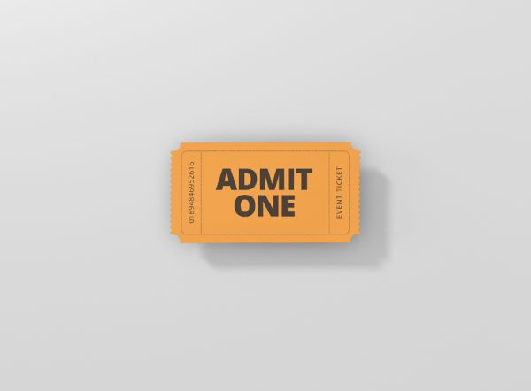 08_event_ticket_mockup_small_top_2