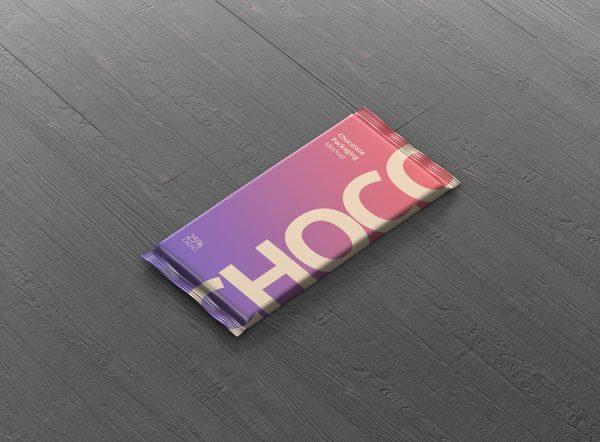 08_foil_chocolate_packaging_mockup_side_2