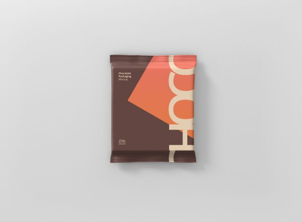 08_foil_chocolate_packaging_mockup_square_top_2
