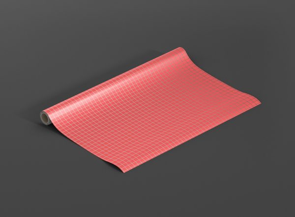 08_gift_wrapping_paper_mockup_side
