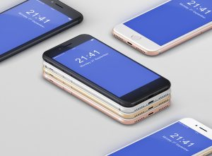 08_iphone_8_mockup_side