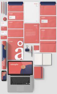 08_stationery_branding_mockup_items_topview