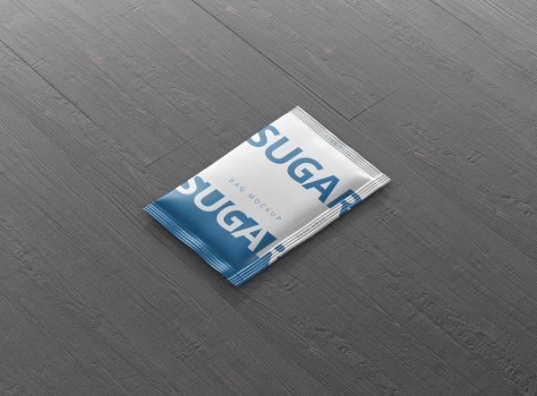 08_sugar_bag_mockup_rectangle_side_2