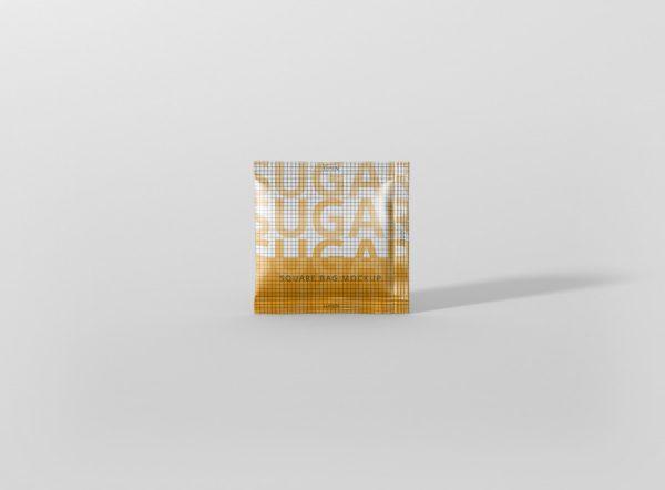 08_sugar_bag_square_mockup_frontview