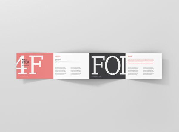 09_4_fold_brochure_mockup_a4_a5_landscape_top_2