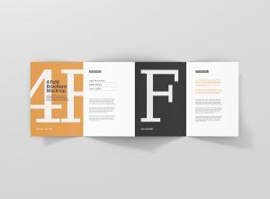 09_4_fold_brochure_mockup_a4_a5_top_2