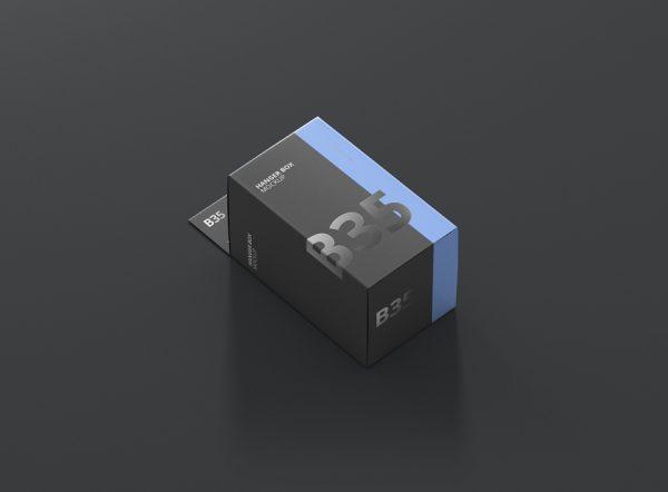 09_box_mockup_hanger_small_slim_rectangle_side_2