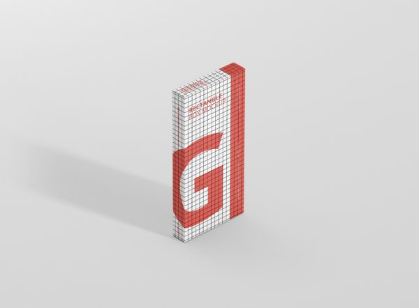 09_box_mockup_rectangle_high_slim_side