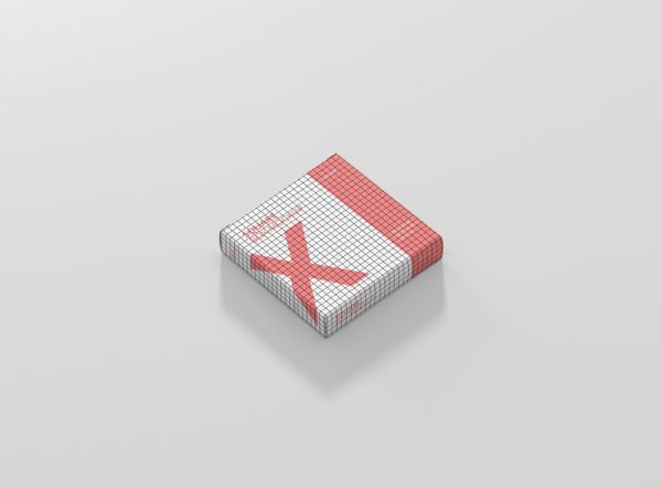 09_box_mockup_slim_square_side_2