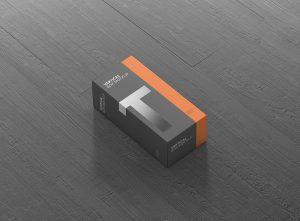 09_box_mockup_vertical_rectangle_side_2