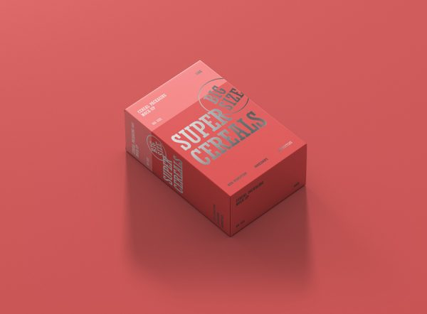 09_cereals_box_mockup_big_side_2