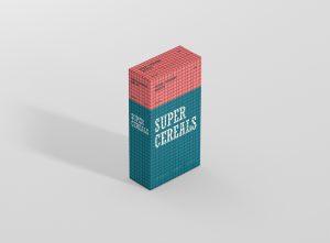 09_cereals_box_mockup_slim_side