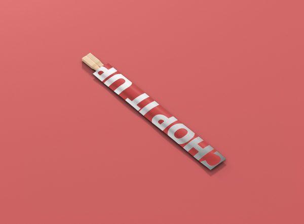 09_chop_stick_mockup_side_2