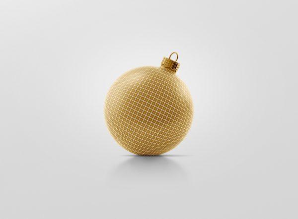 09_christmas_ball_mockup_1