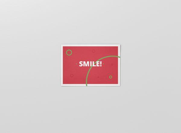 09_envelope_card_mockup_top_2