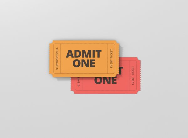 09_event_ticket_mockup_small_top_3