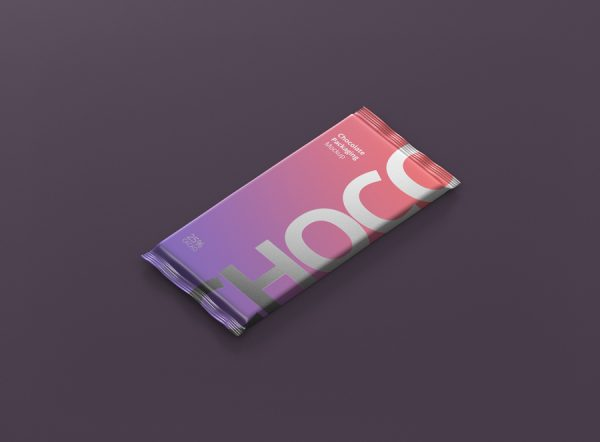 09_foil_chocolate_packaging_mockup_side_2