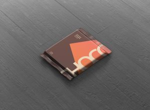 09_foil_chocolate_packaging_mockup_square_side_2