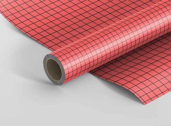 09_gift_wrapping_paper_mockup_closeup
