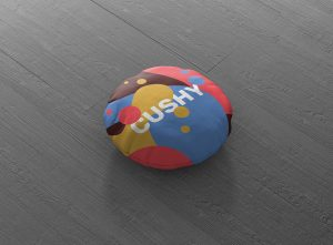 09_round_pillow_mockup_side_3