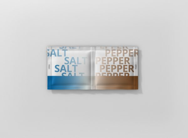 09_salt_pepper_sachet_mockup_top_2