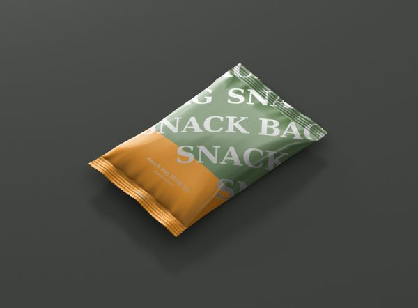 09_snack_foil_bag_mockup_small_side_2