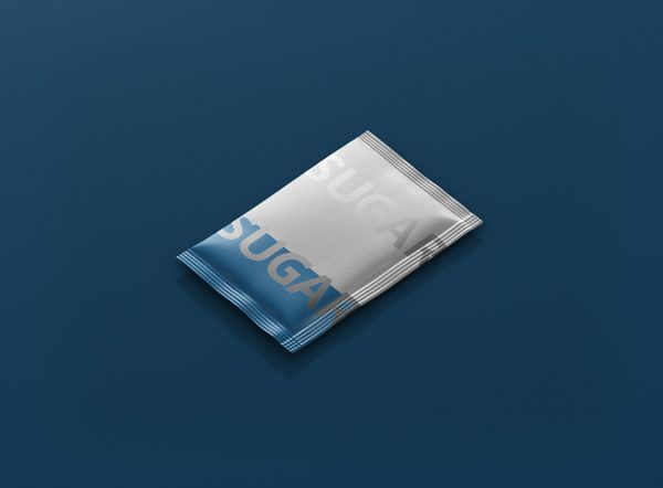 09_sugar_bag_mockup_rectangle_side_2