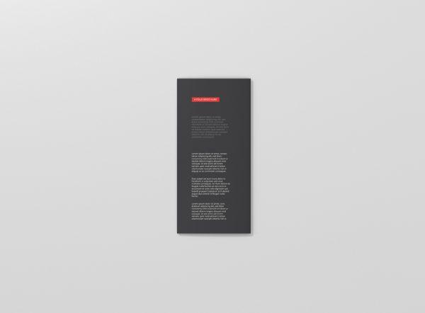 10_4_fold_borchure_mockup_dl_top_3