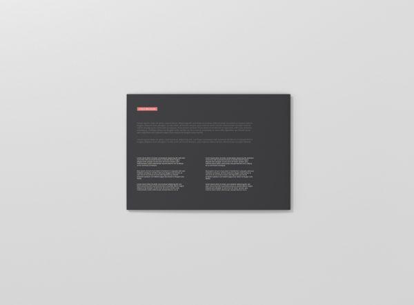 10_4_fold_brochure_mockup_a4_a5_landscape_top_3