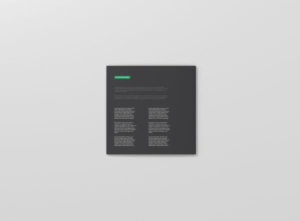 10_4_fold_brochure_mockup_square_top_3