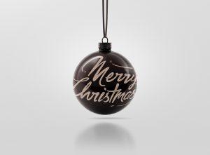 10_christmas_ball_mockup_6