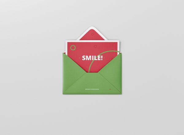 10_envelope_card_mockup_top_3