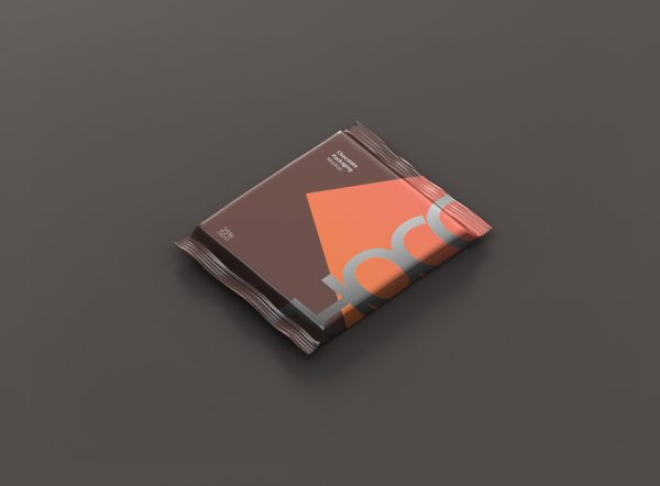 10_foil_chocolate_packaging_mockup_square_side_2