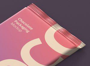 10_foil_chocolate_packaging_mockup_top_2
