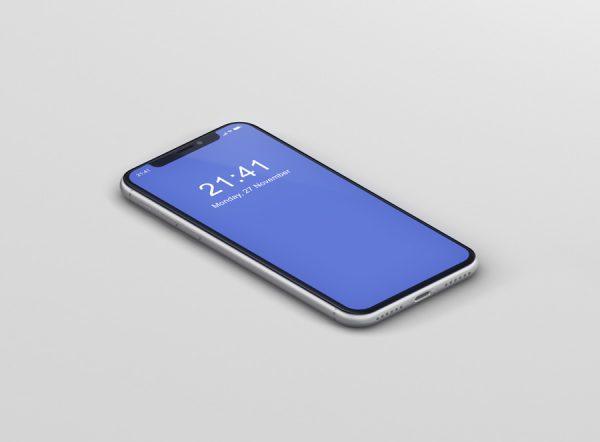 10_phone_x_mockup_side