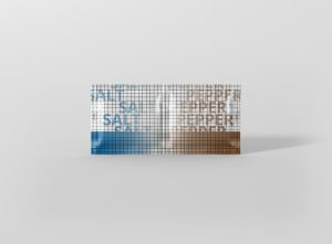 10_salt_pepper_sachet_mockup_frontview