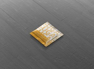 10_sugar_bag_square_mockup_side_2