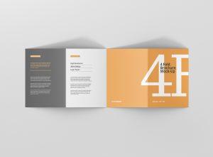 11_4_fold_brochure_mockup_a4_a5_top_4